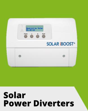 solar-power-diverters-button