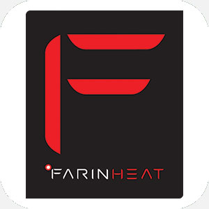 Farinheat Logo