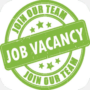 Job_Vacancy_Stamp_OFW